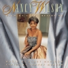 Nancy Wilson - With My Lover Beside Me Music By Barry Manilow Lyrics By Johnny Mercer (1991)