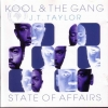 Kool & The Gang - State Of Affairs (1995)