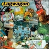 Lagwagon - Trashed (1994)