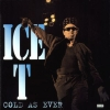Ice-T - Cold As Ever (1996)