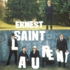 Ernest Saint Laurent - Ernest Saint Laurent (2003)