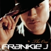 Frankie J - The One (2005)