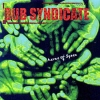 Dub Syndicate - Acres Of Space (2001)