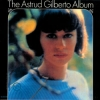 Astrud Gilberto - The Astrud Gilberto Album (1965)