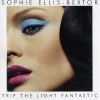 Sophie Ellis-Bextor - Trip The Light Fantastic (2007)