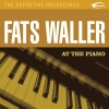 Fats Waller - At The Piano (2002)