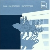 Paul Kalkbrenner - Superimpose (2001)