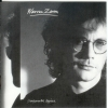 Warren Zevon - Sentimental Hygiene (1987)