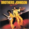 Brothers Johnson - Right On Time (1977)