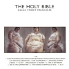 Manic Street Preachers - The Holy Bible - 10th Anniversary Edition (2004)