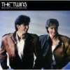 The Twins - Hold On To Your Dreams (1987)