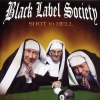 Black Label Society - Shot To Hell (2006)