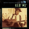 Keb' Mo' - Martin Scorsese Presents The Blues: Keb' Mo' (2003)