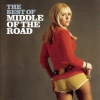 Middle Of The Road - Best Of (2002)