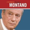 Yves Montand - Les Indispensables (2001)
