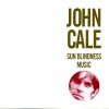 John Cale - Sun Blindness Music (2001)