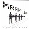 Kraftwerk - Minimum-Maximum (2005)