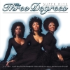 The Three Degrees - Super Hits (2002)