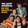 The Lovin' Spoonful - Do you Believe In Magic (2002)