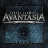 Avantasia - Lost In Space-Part 2