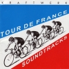 Kraftwerk - Tour De France Soundtracks (2003)