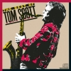 Tom Scott - The Best Of Tom Scott (1980)