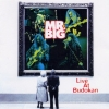 Mr. Big - Live At Budokan (1997)