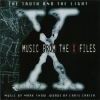 Mark Snow - The Truth And The Light: Music From The X Files (1996)