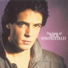 Rick Springfield - The Best Of Rick Springfield (1999)