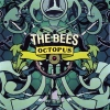 The Bees - Octopus (2007)