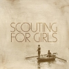 Scouting For Girls - Scouting For Girls (2007)