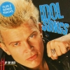 Billy Idol - Idol Songs - 11 Of The Best (Plus 2 Bonus Tracks) (1988)