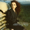 Patty Griffin - Children Running Through (2007)
