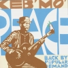 Keb' Mo' - Peace...Back By Popular Demand (2004)