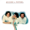 Ricchi E Poveri - The Collection & Tracklisting (1998)
