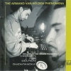 Armand Van Helden - The Armand Van Helden Phenomena (1999)