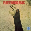 Fleetwood Mac - The Pious Bird Of Good Omen (2004)