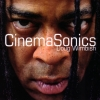 doug wimbish - CinemaSonics (2008)