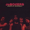 JoBoxers - Essential Boxerbeat (2006)