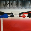 Brass Construction - Conquest (1985)