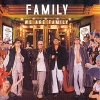 Family - We Are Family (2002)