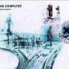 Radiohead - O.k. Computer