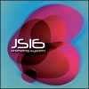 Js16 - Stomping System (2000)