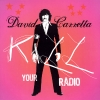 David Carretta - Kill Your Radio (2004)