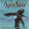 Agent Steel - Omega Conspiracy (1999)