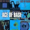 Ace Of Base - Singles Of 90's