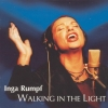 Inga Rumpf - Walking In The Light (1999)