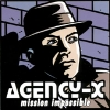 Agency-X - Mission Impossible (2003)