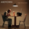Midtown - Forget What You Know (2004)
