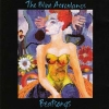 The Blue Aeroplanes - Beatsongs (1991)